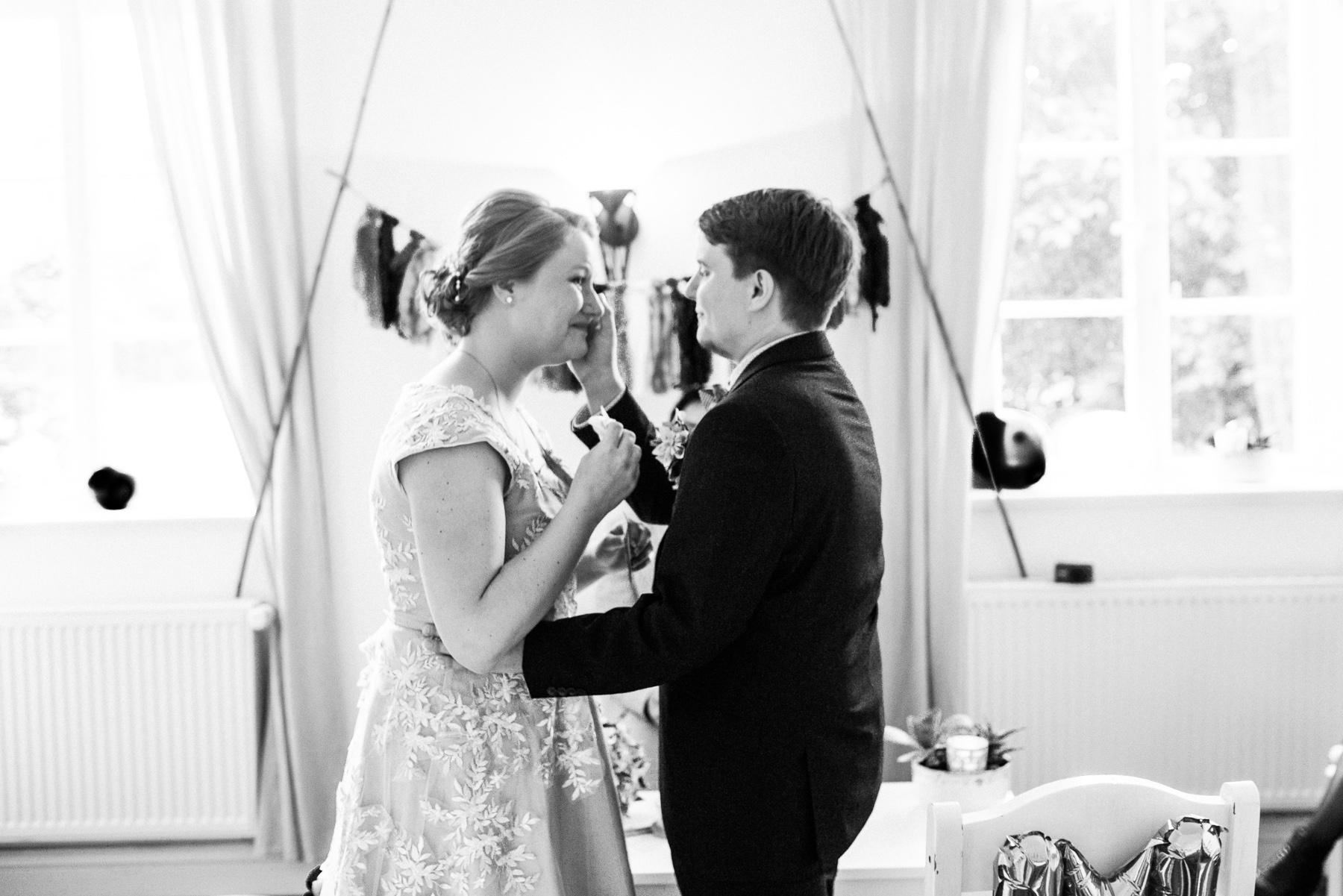 Conny&Micha_XeniaBluhm-28.jpg
