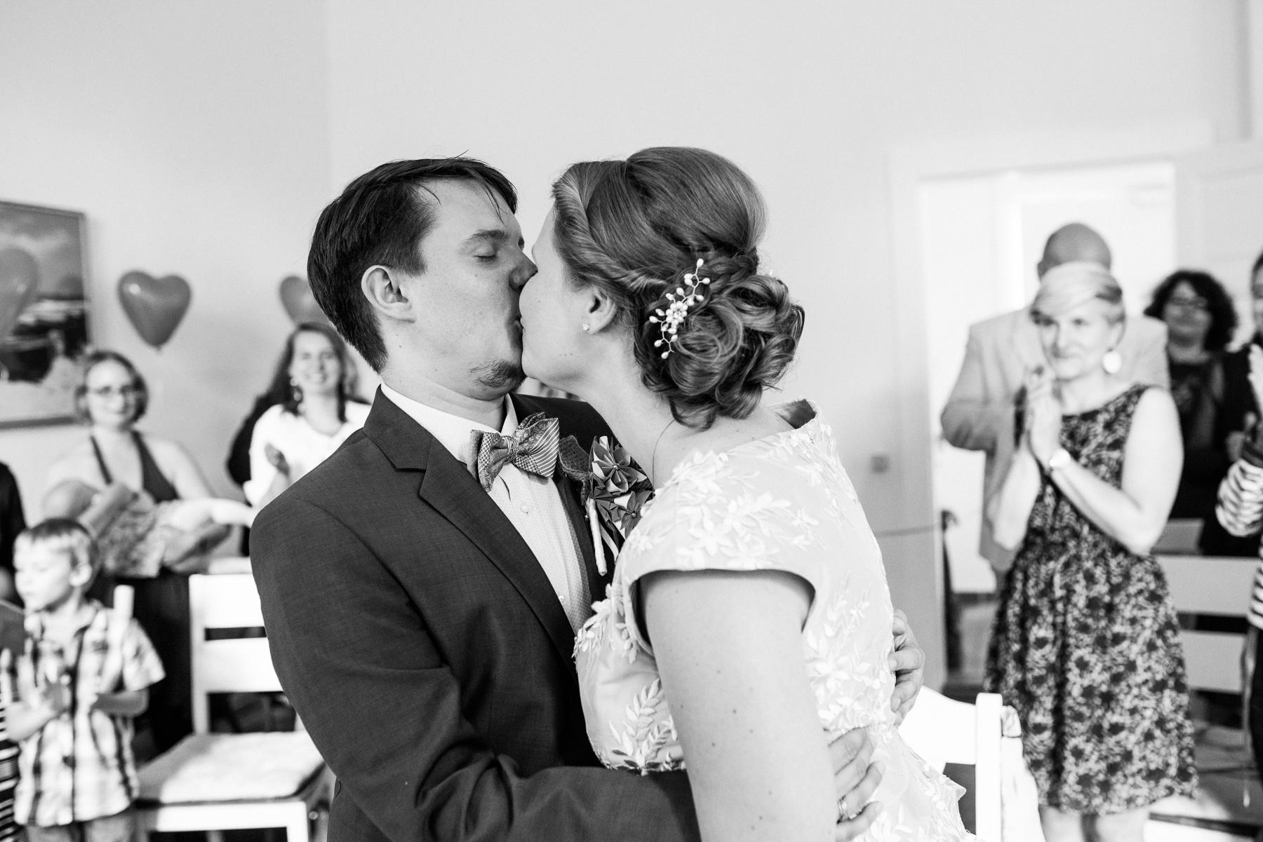 Conny&Micha_XeniaBluhm-43.jpg