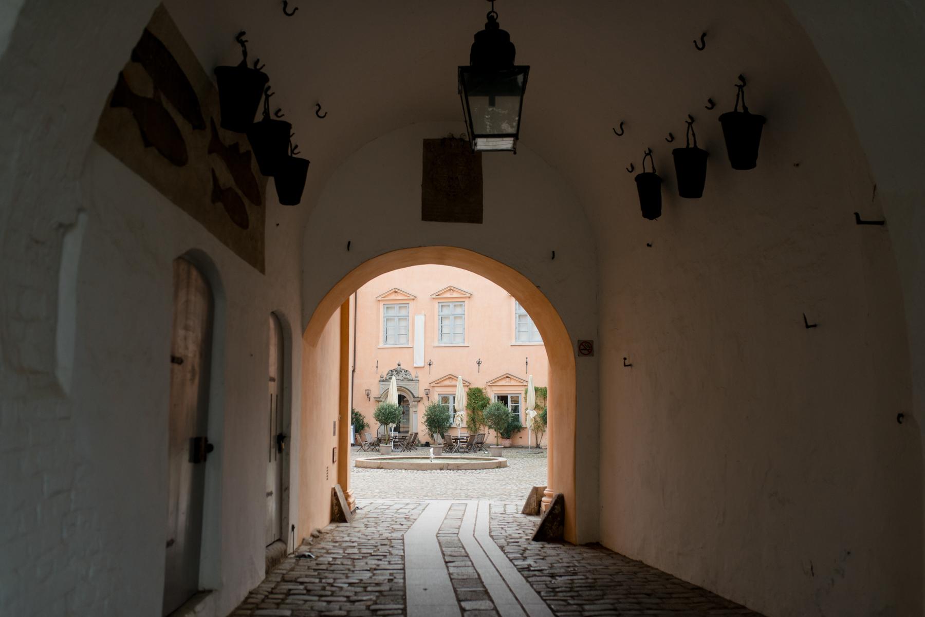 Bluhm-Hochzeitsfotograf-HochzeitamMeer-5.jpg