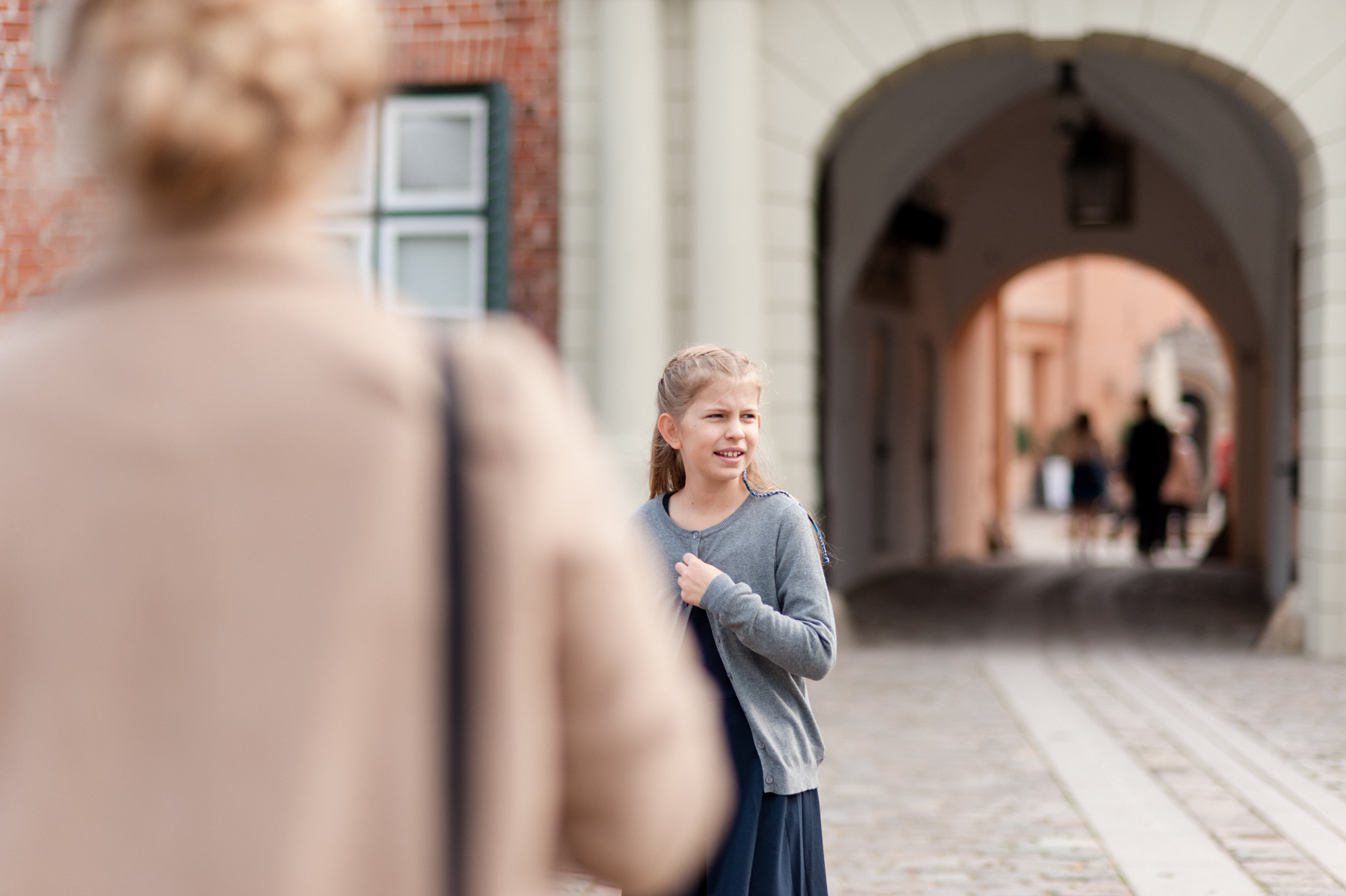 Bluhm-Hochzeitsfotograf-HochzeitamMeer-7.jpg