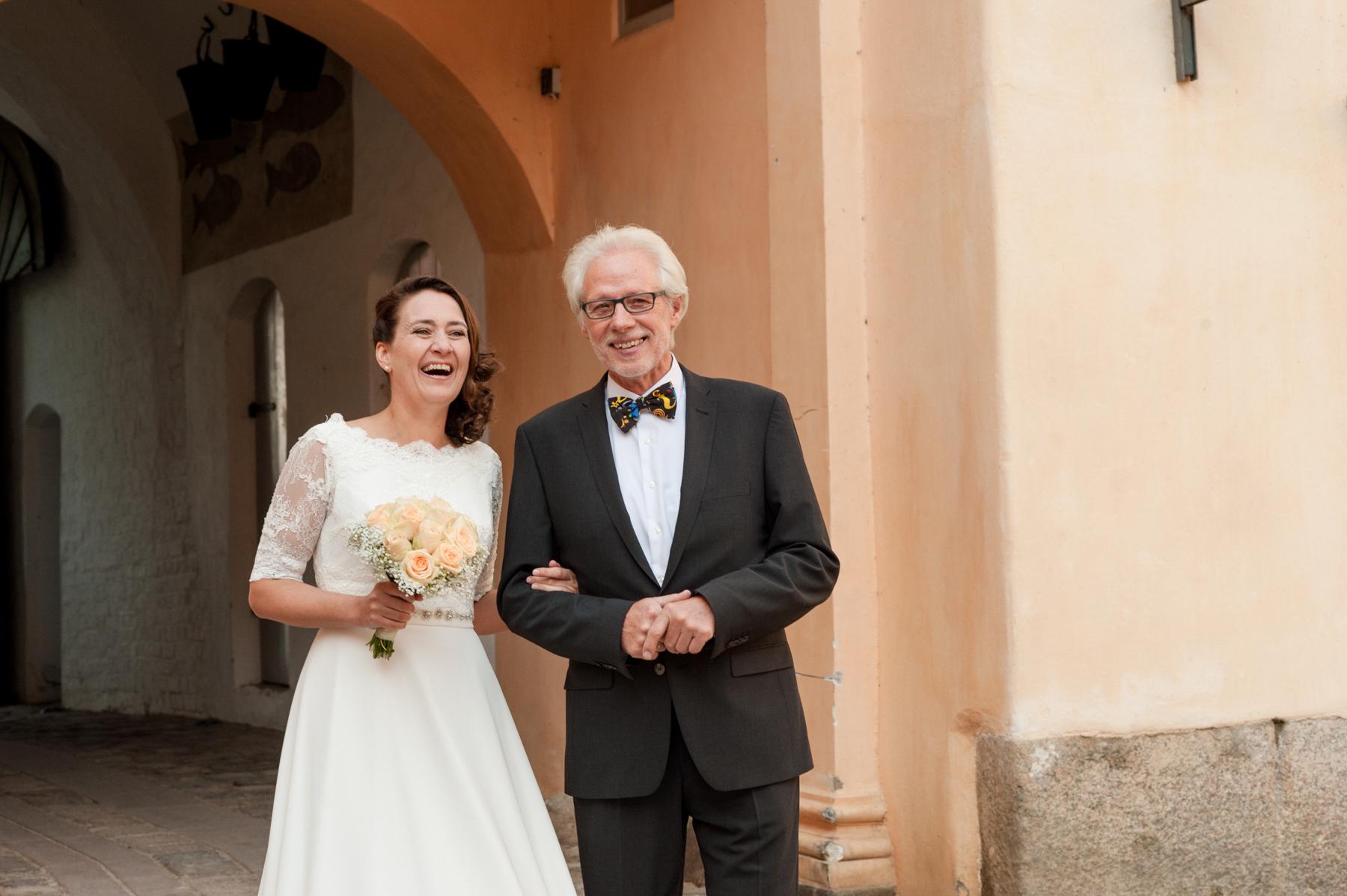 Bluhm-Hochzeitsfotograf-HochzeitamMeer-9.jpg