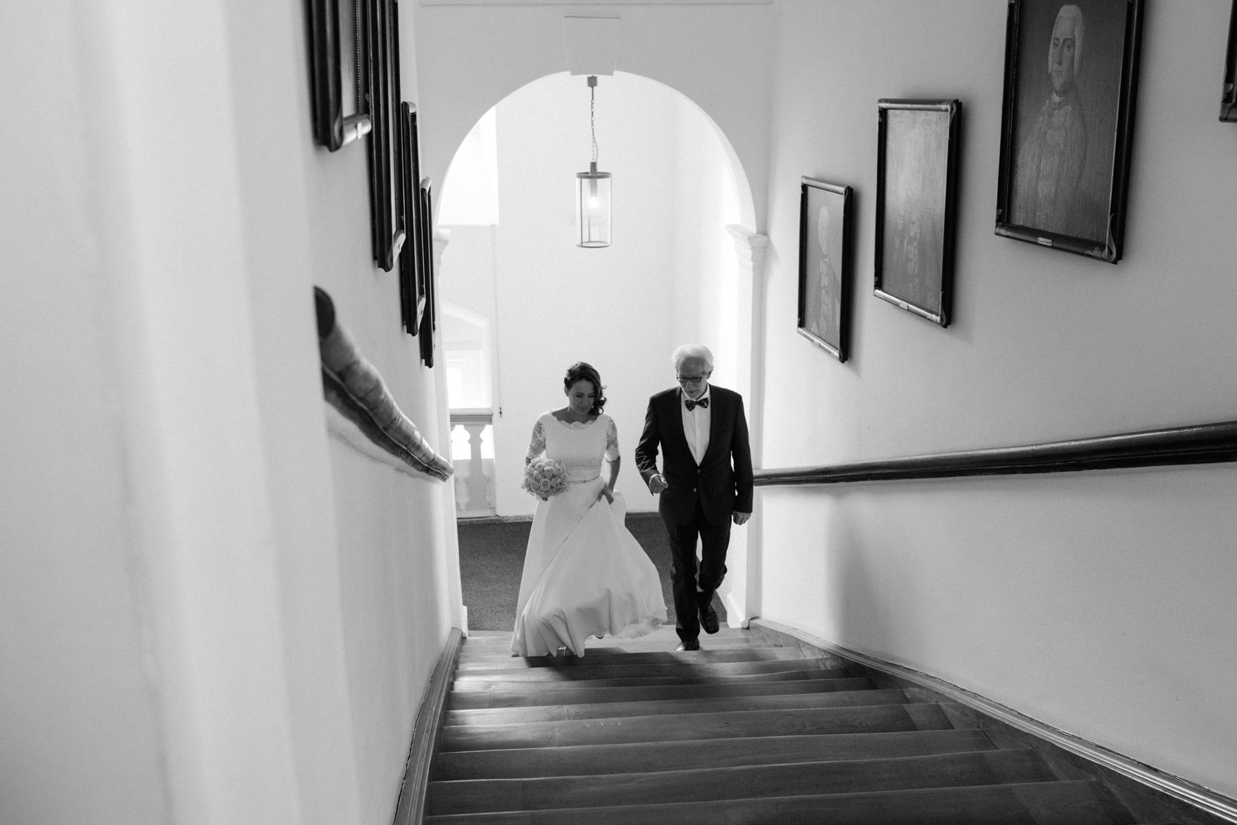 Bluhm-Hochzeitsfotograf-HochzeitamMeer-11.jpg