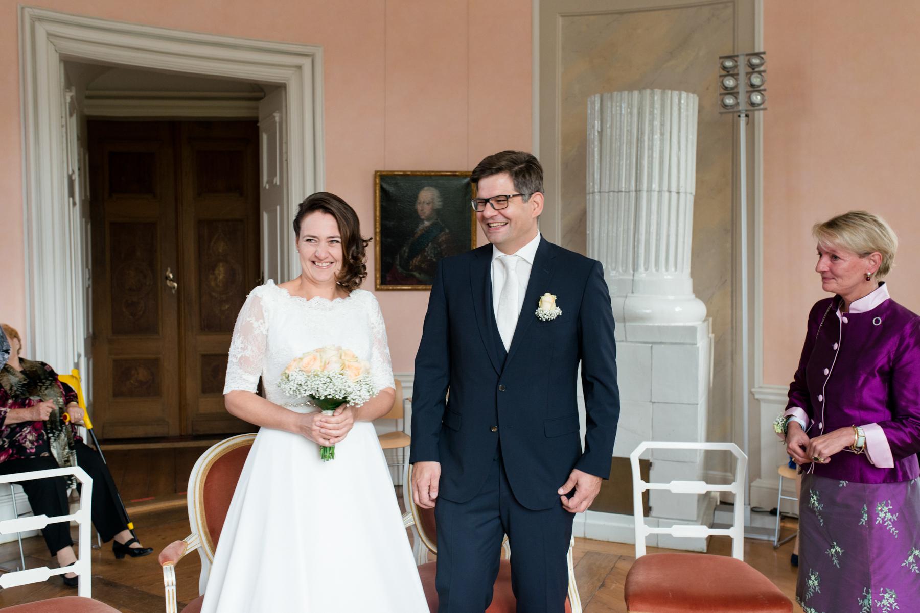 Bluhm-Hochzeitsfotograf-HochzeitamMeer-12.jpg