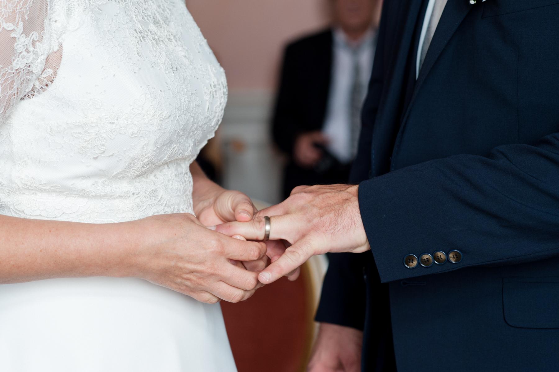 Bluhm-Hochzeitsfotograf-HochzeitamMeer-17.jpg