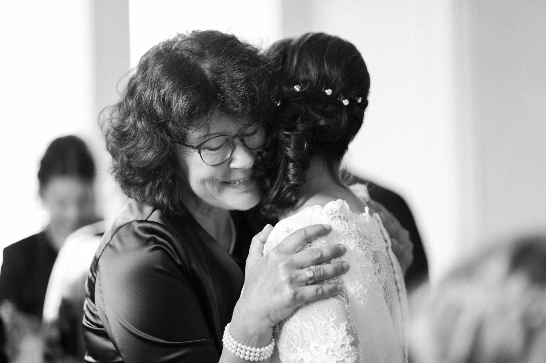 Bluhm-Hochzeitsfotograf-HochzeitamMeer-23.jpg