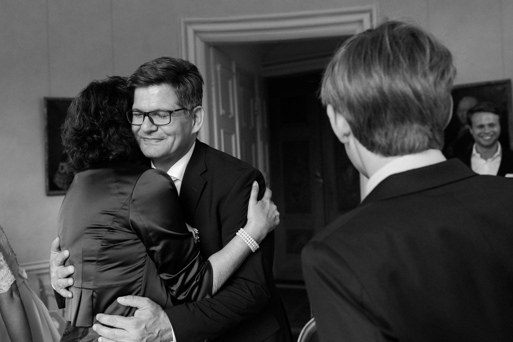 Bluhm-Hochzeitsfotograf-HochzeitamMeer-24.jpg
