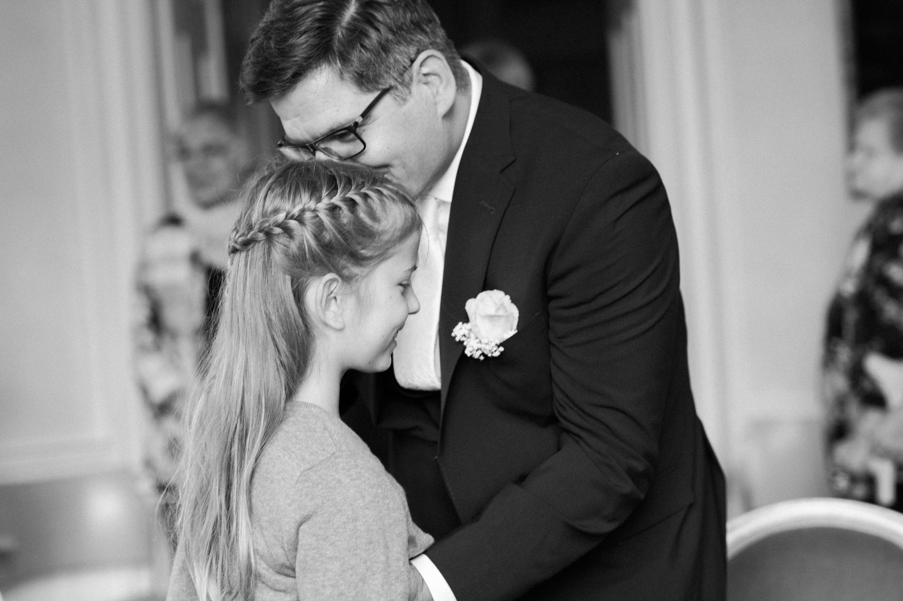 Bluhm-Hochzeitsfotograf-HochzeitamMeer-25.jpg