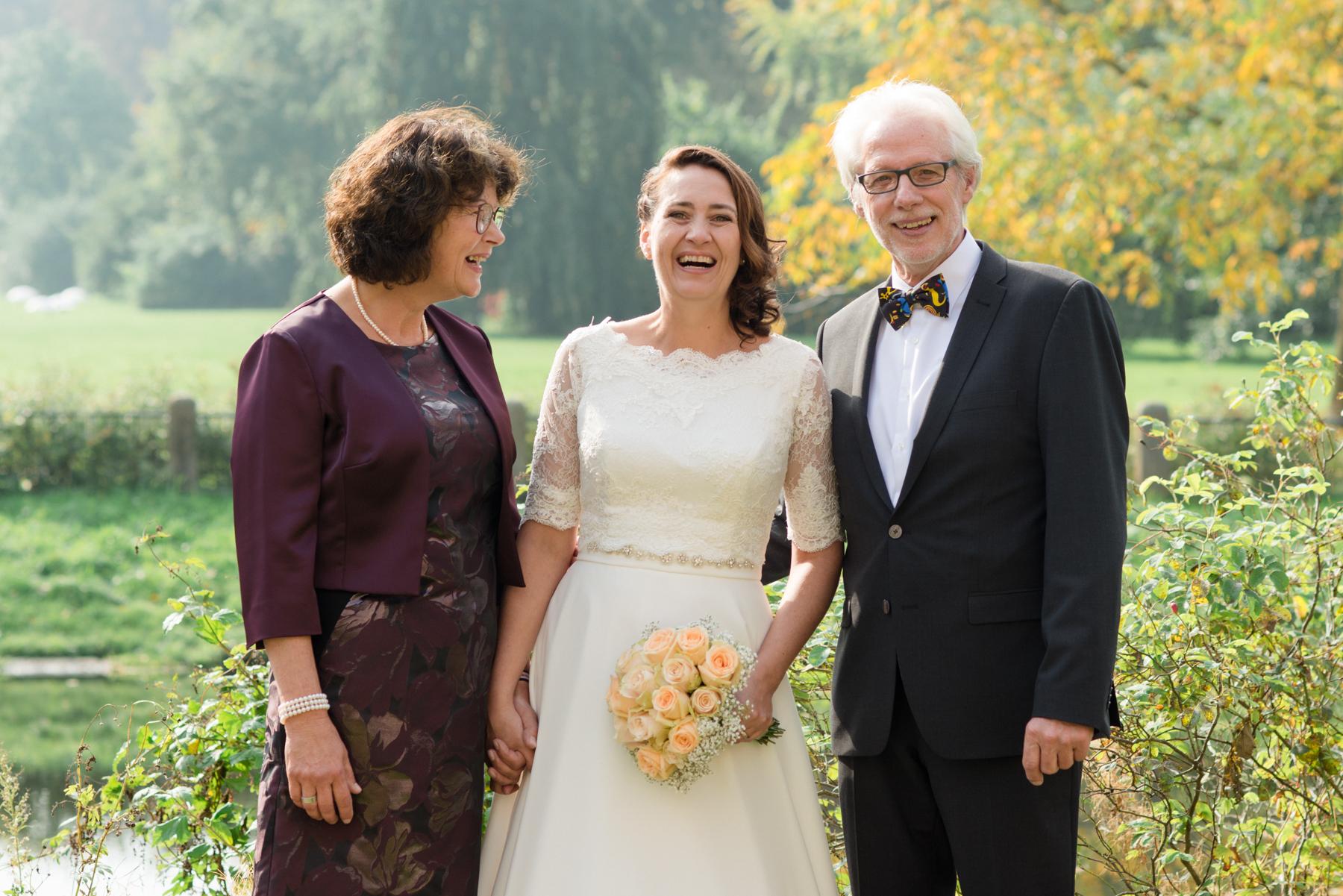 Bluhm-Hochzeitsfotograf-HochzeitamMeer-31.jpg