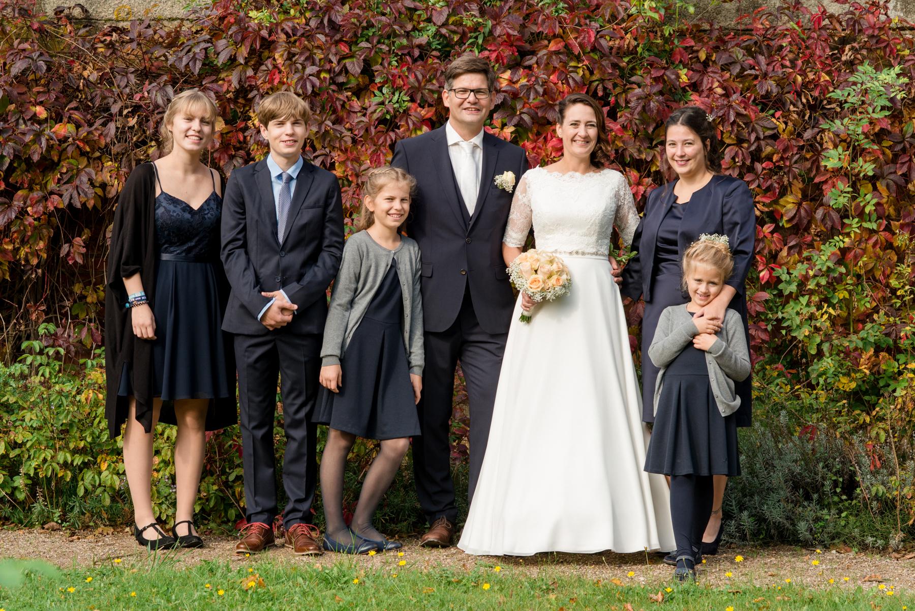 Bluhm-Hochzeitsfotograf-HochzeitamMeer-33.jpg