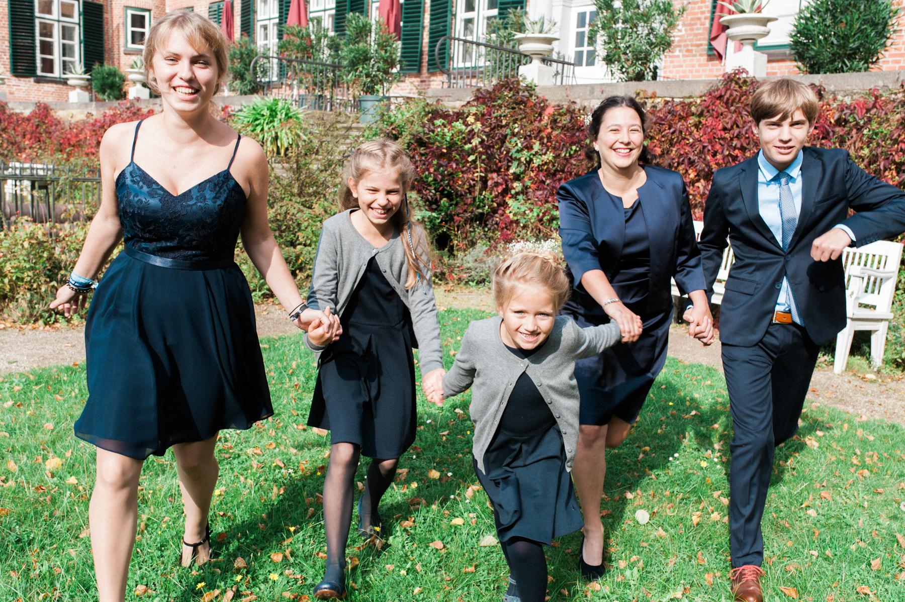 Bluhm-Hochzeitsfotograf-HochzeitamMeer-35.jpg
