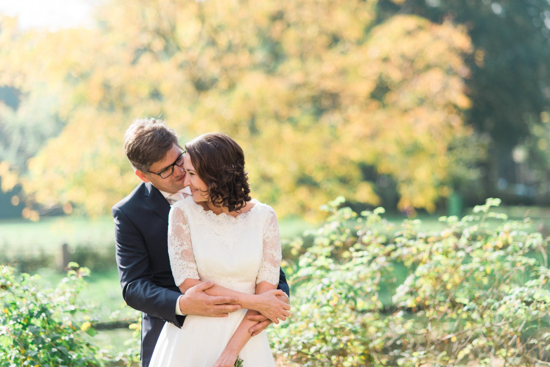 Bluhm-Hochzeitsfotograf-HochzeitamMeer-42.jpg