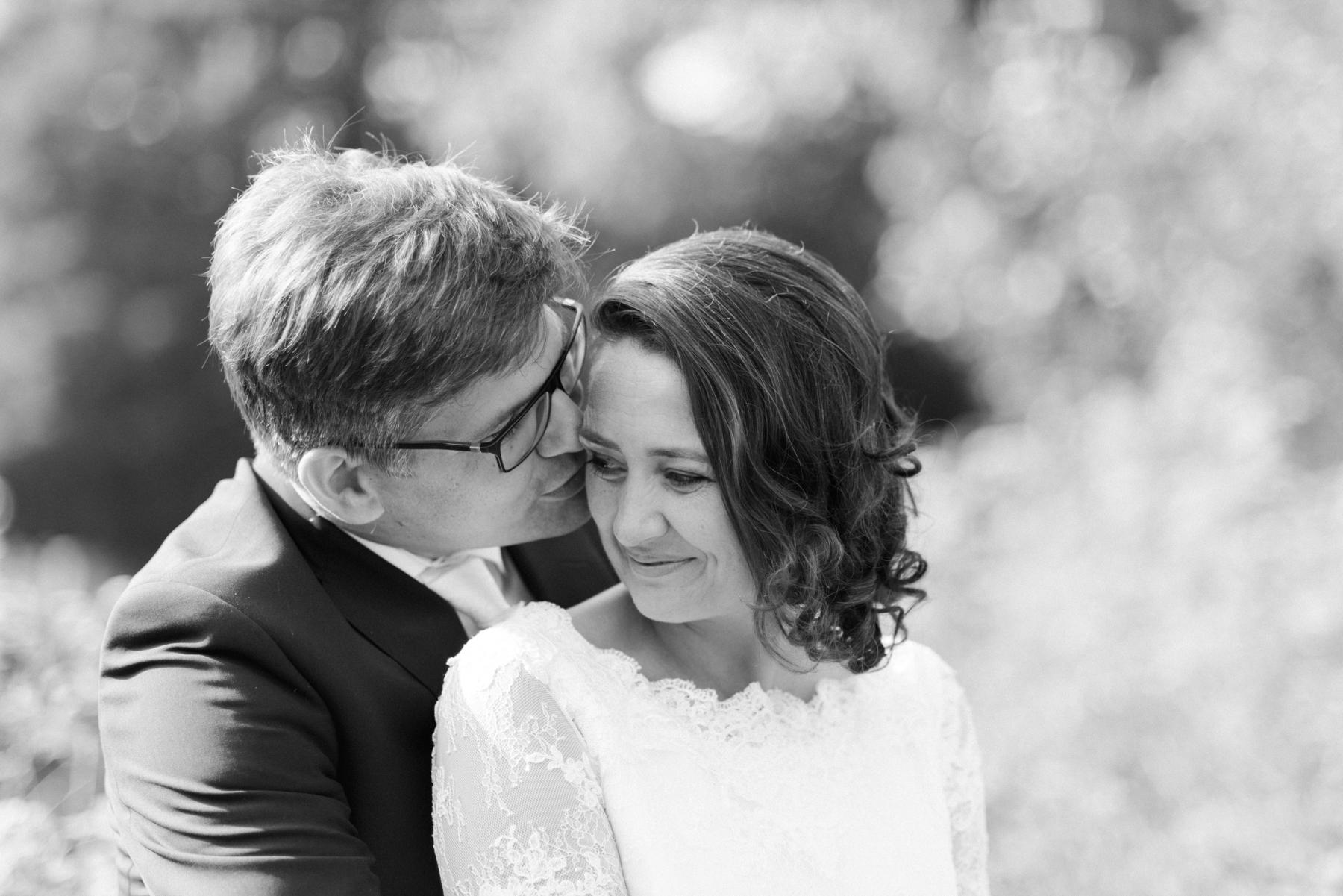Bluhm-Hochzeitsfotograf-HochzeitamMeer-43.jpg