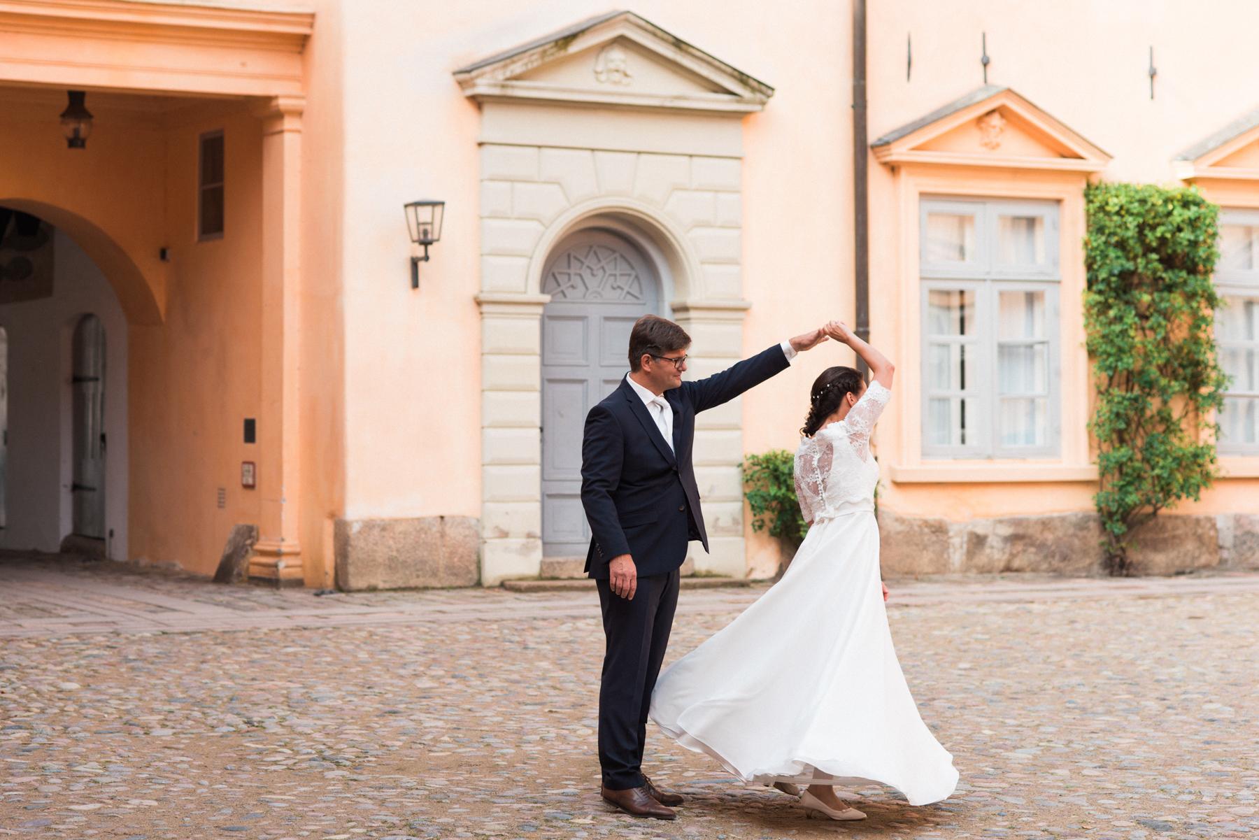 Bluhm-Hochzeitsfotograf-HochzeitamMeer-44.jpg