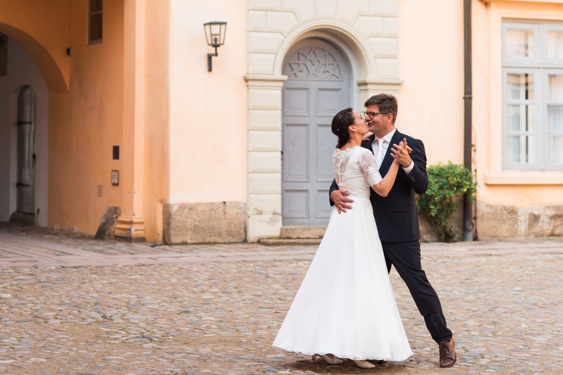 Bluhm-Hochzeitsfotograf-HochzeitamMeer-45.jpg