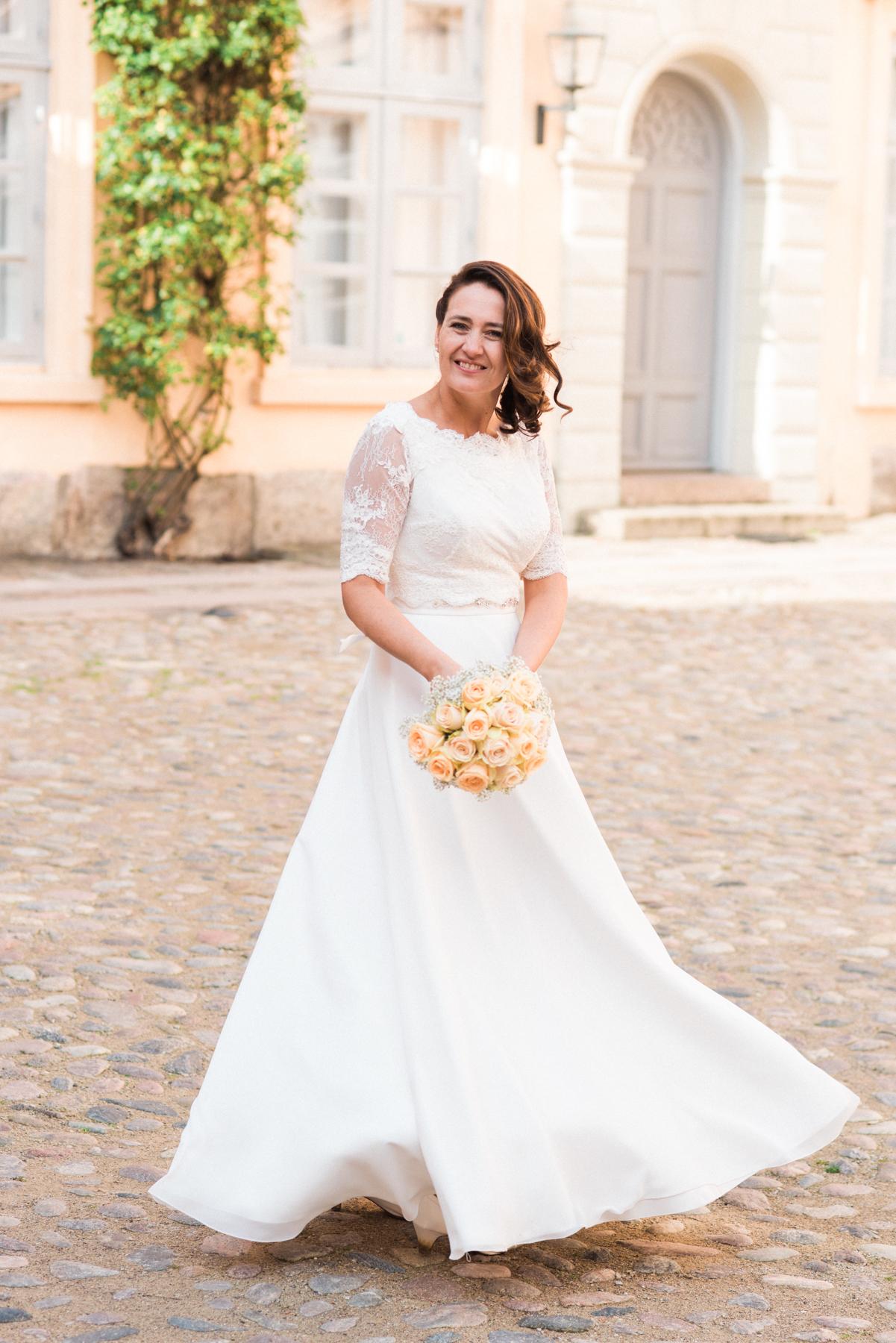 Bluhm-Hochzeitsfotograf-HochzeitamMeer-46.jpg