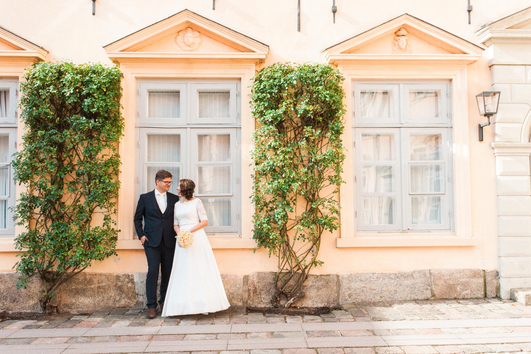Bluhm-Hochzeitsfotograf-HochzeitamMeer-49.jpg