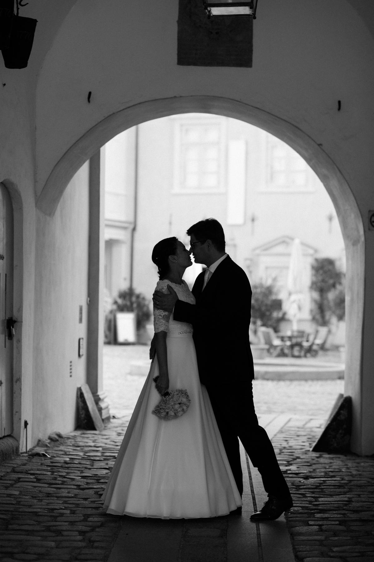 Bluhm-Hochzeitsfotograf-HochzeitamMeer-50.jpg