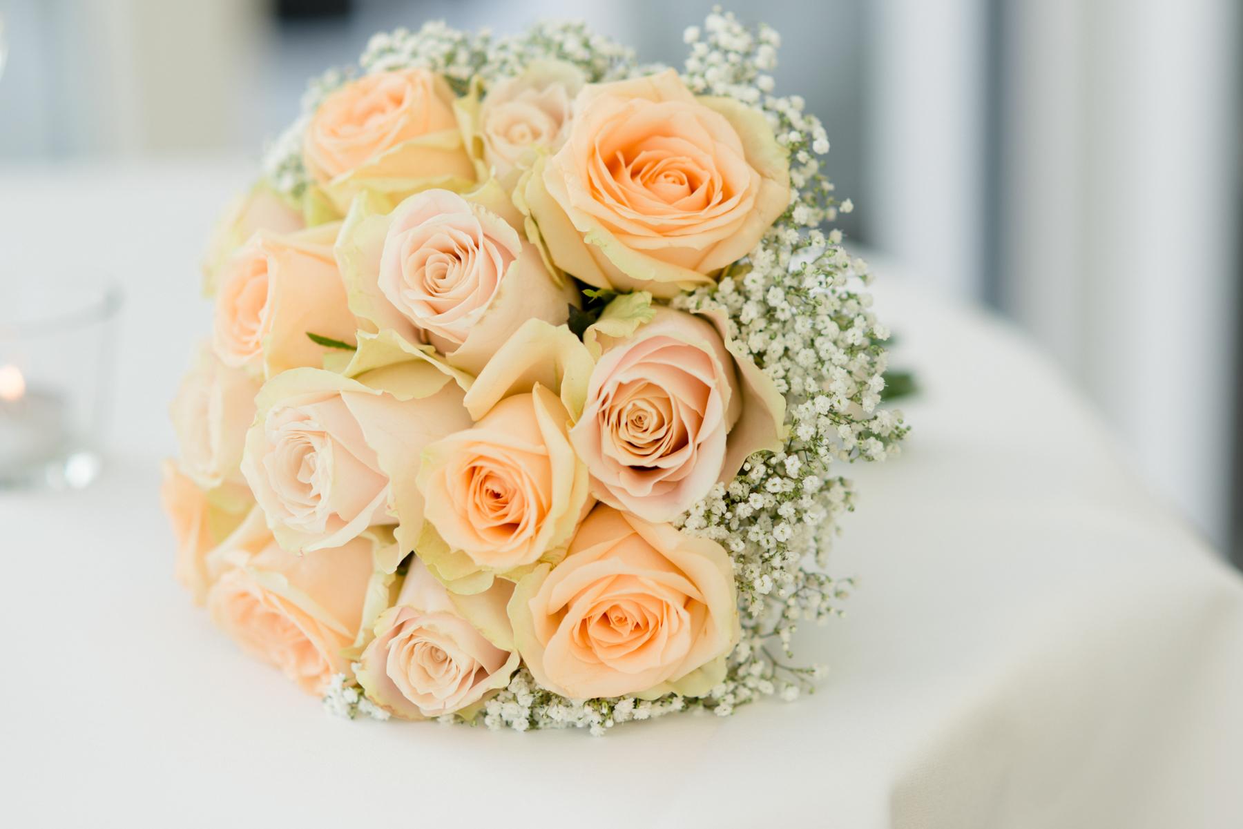 Bluhm-Hochzeitsfotograf-HochzeitamMeer-55.jpg