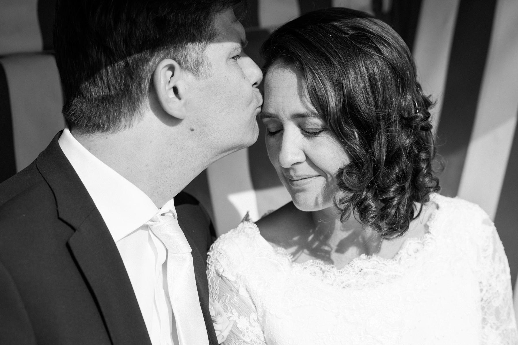 Bluhm-Hochzeitsfotograf-HochzeitamMeer-61.jpg