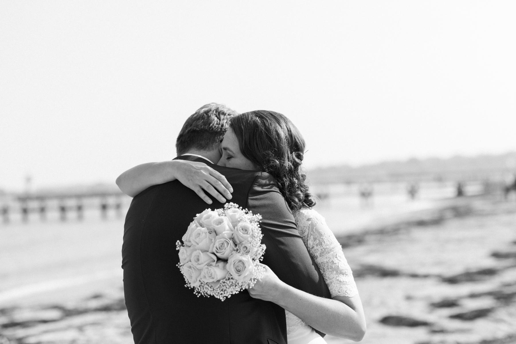 Bluhm-Hochzeitsfotograf-HochzeitamMeer-65.jpg