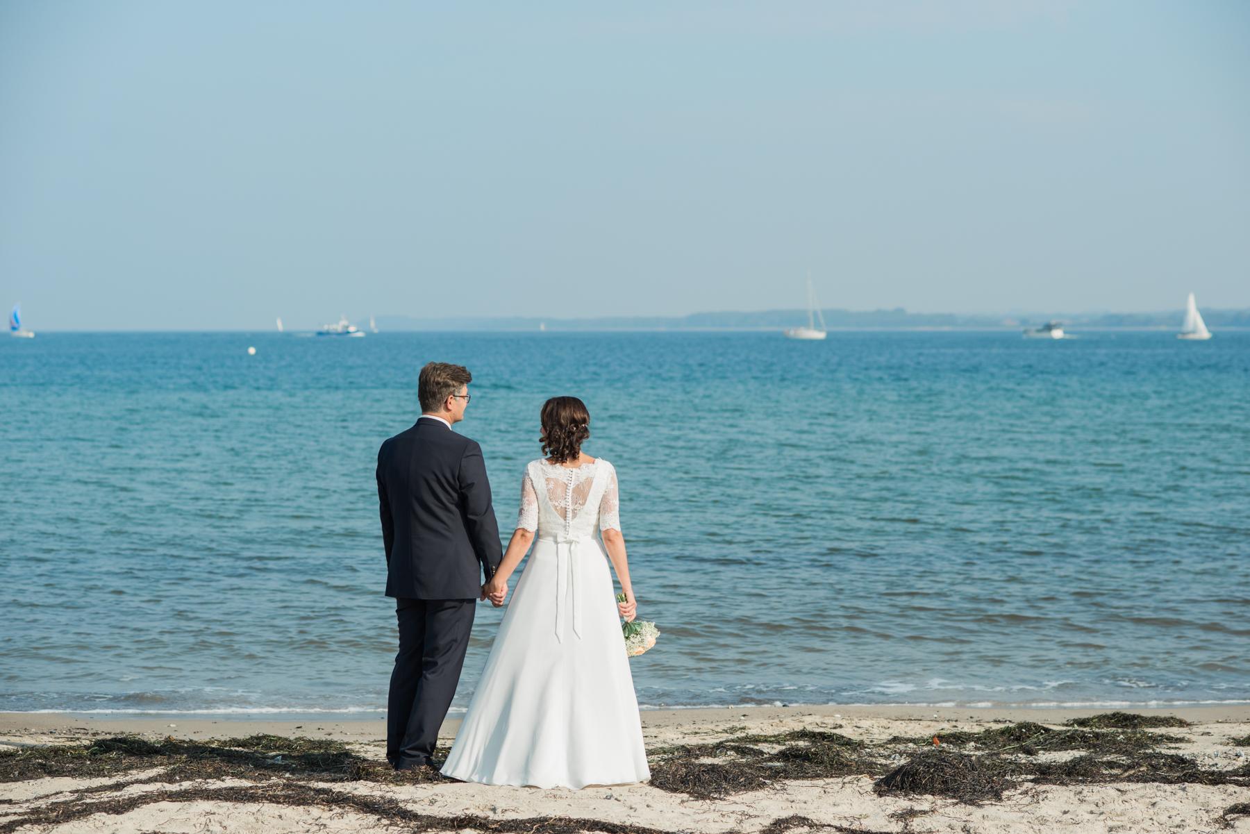Bluhm-Hochzeitsfotograf-HochzeitamMeer-70.jpg