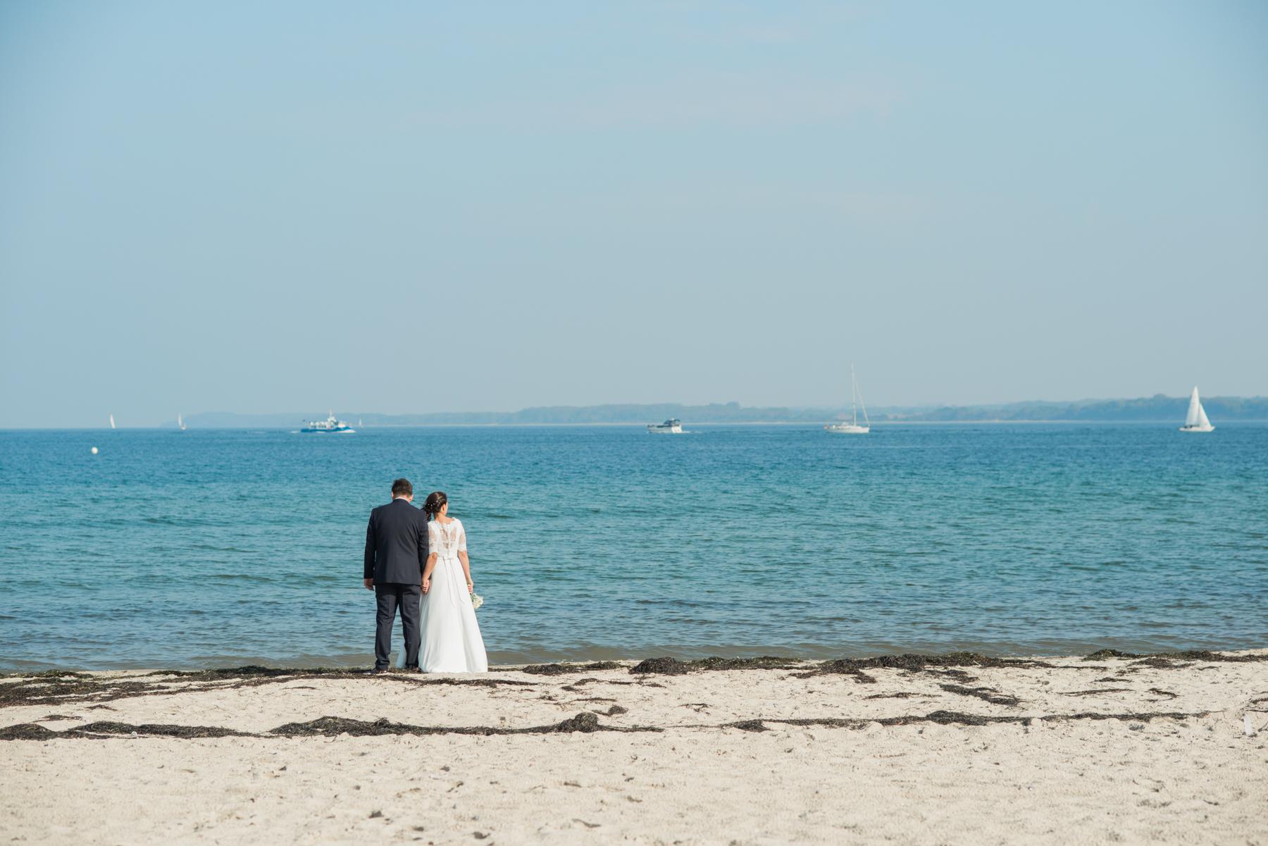 Bluhm-Hochzeitsfotograf-HochzeitamMeer-71.jpg