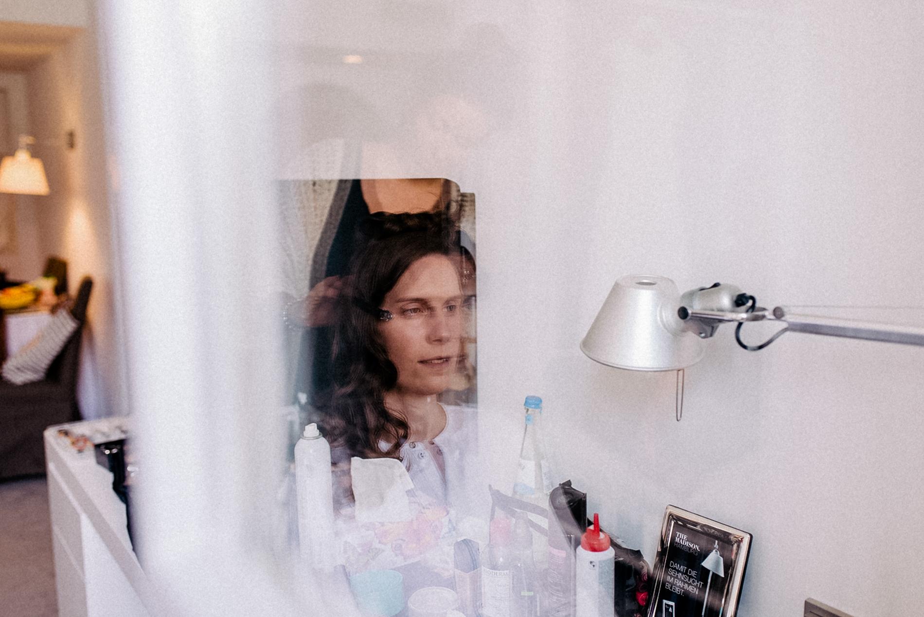 Annalena-Thorsten-Bluhm-2.jpg