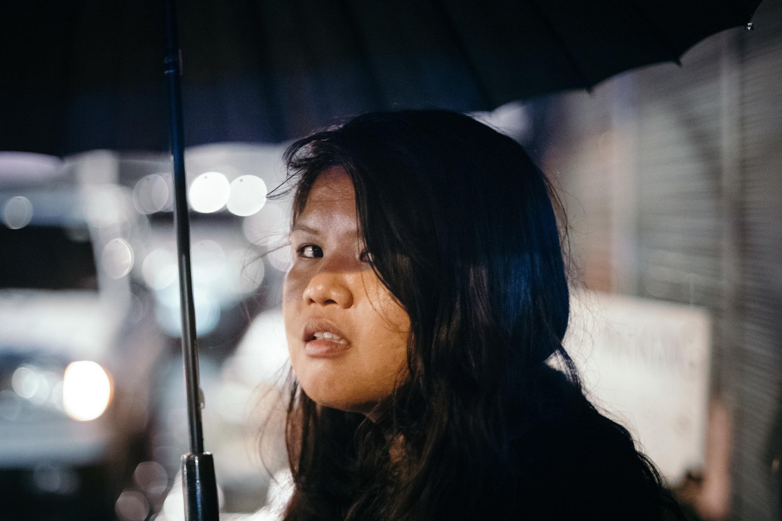 photo by Jilson Tiu