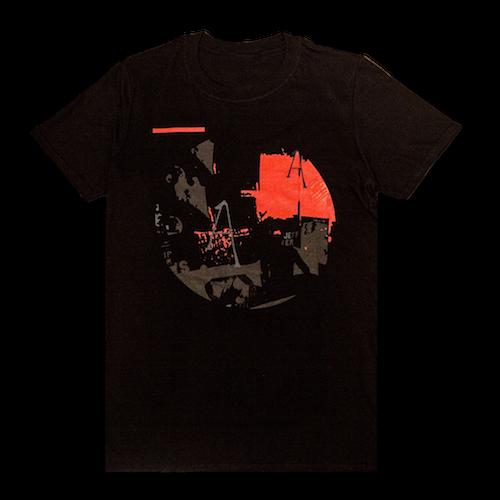 Black T - Black/Red AHolden.png