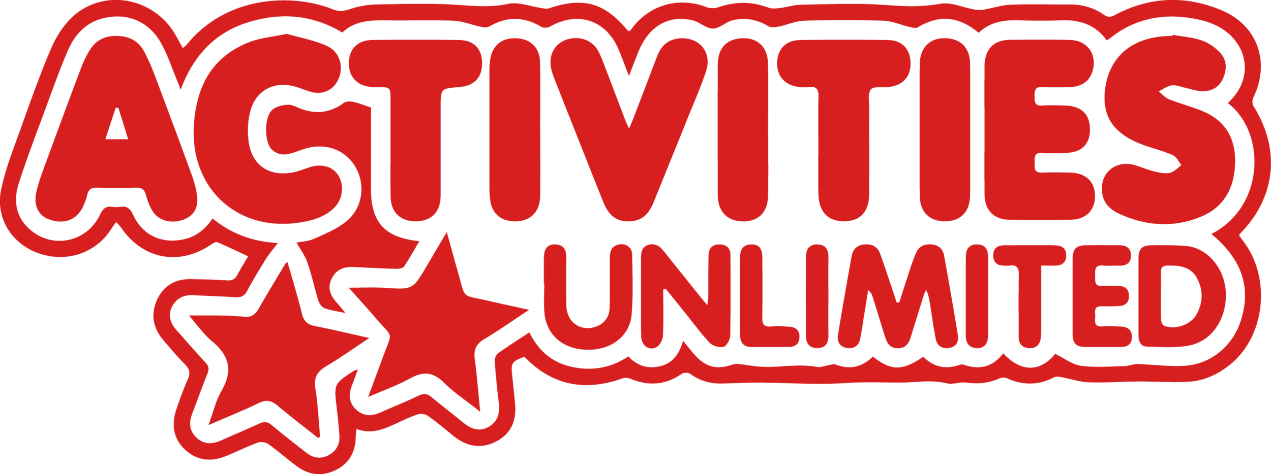 Activities Unlimited Logo.png