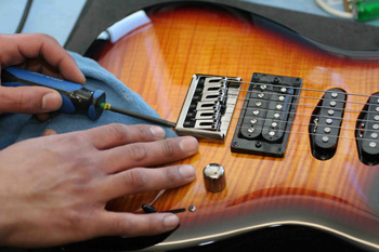 guitar-maintenance-intonation-adjustment.jpg