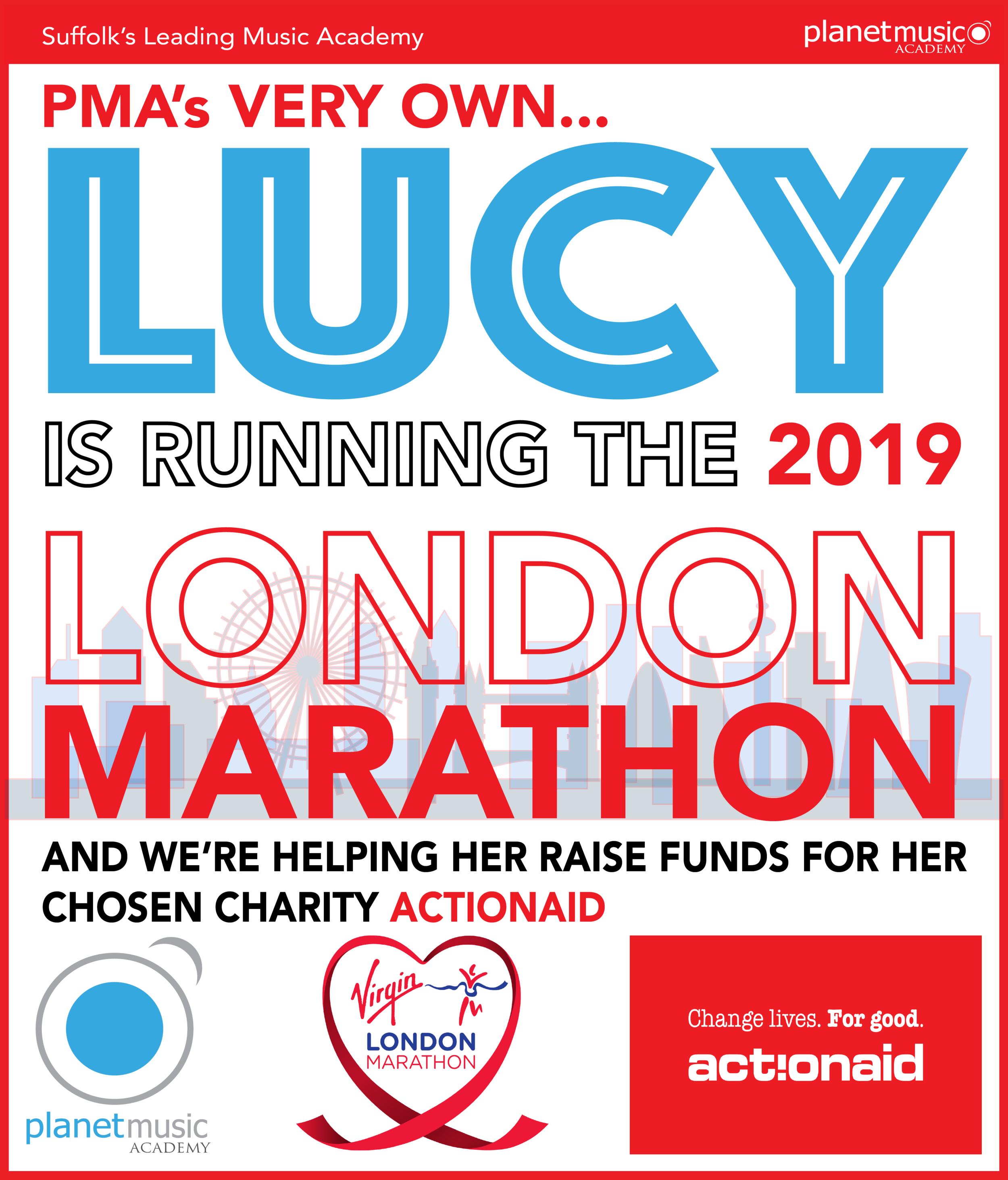 Lucy Marathon Stuff INSTA.png