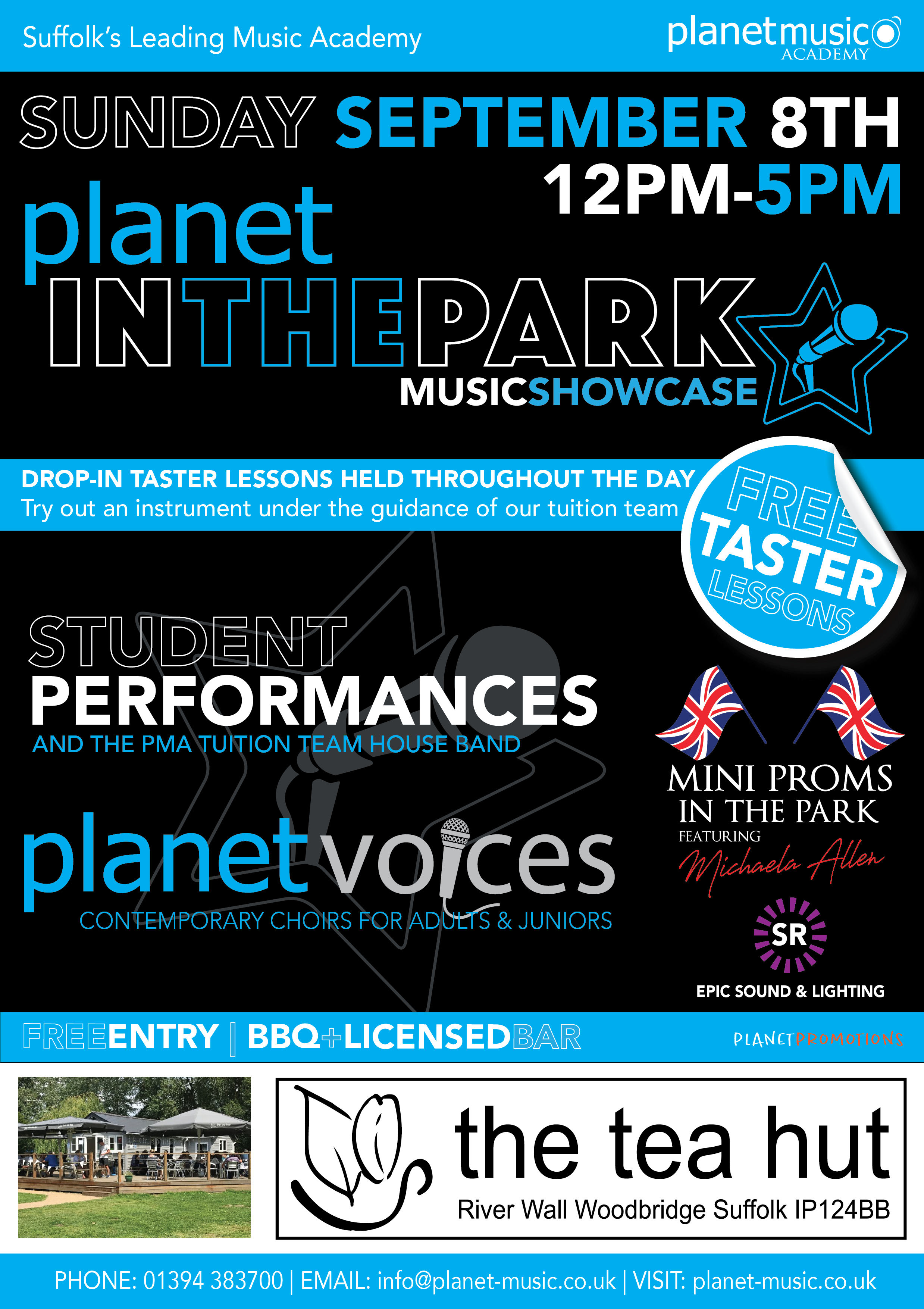 Planet in the Park Poster.png