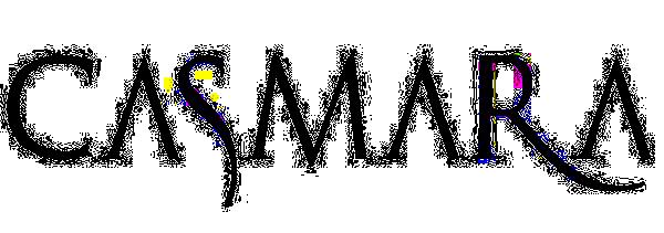 casmara_logo_himandher_estetica.png