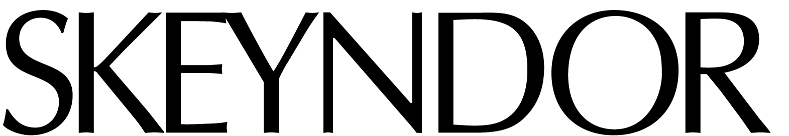 logo-skeyndor-1.jpg