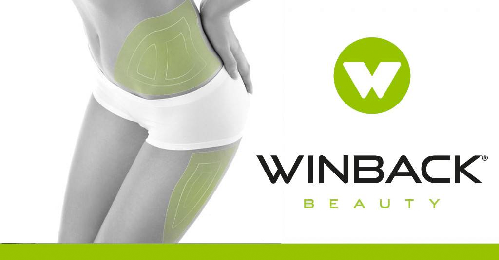 winback-therapy-estetica-madrid