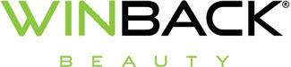 winback-beauty-logo.jpg