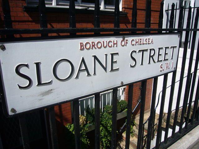 Sloane-Street-Sign.jpg