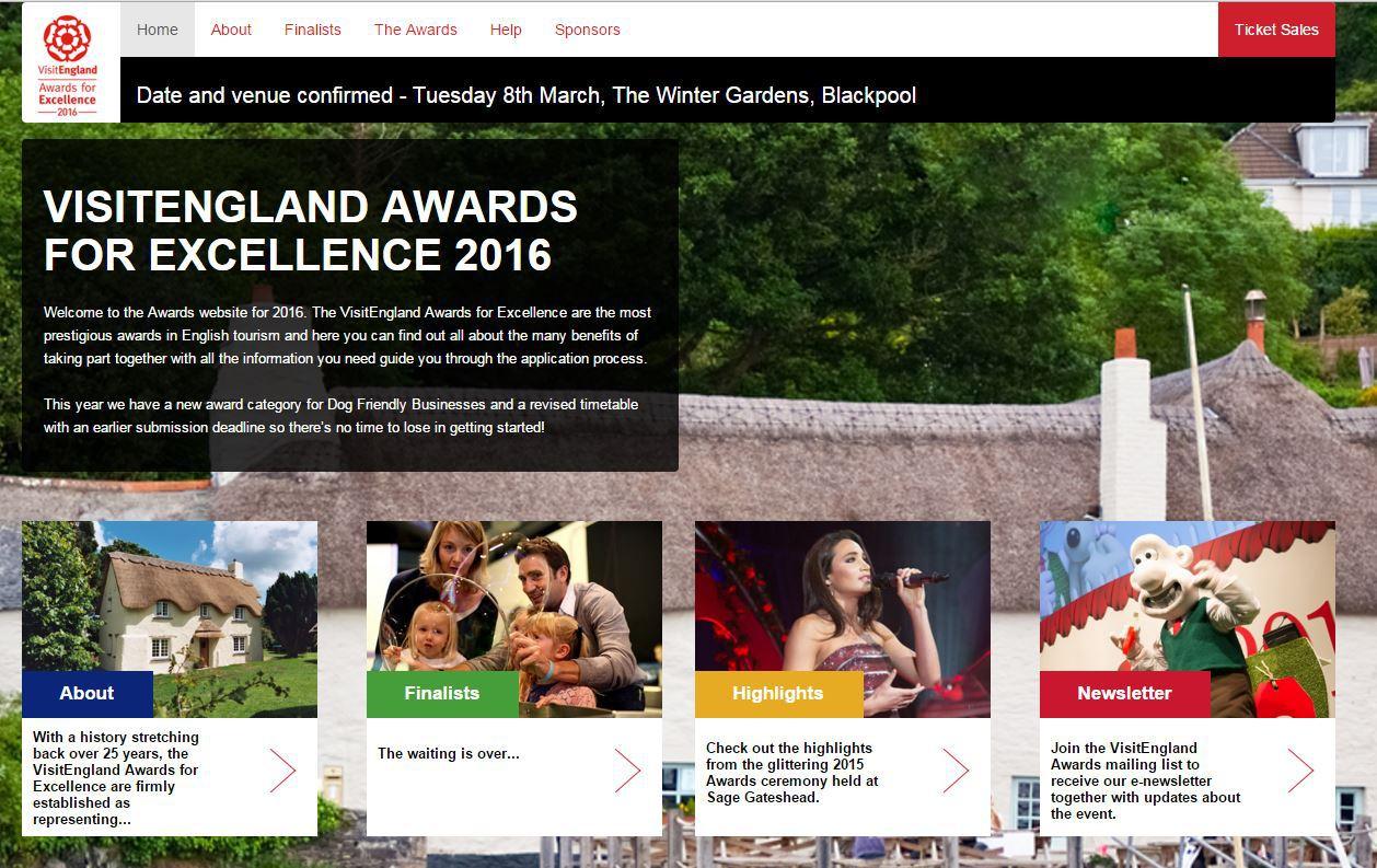 VisitEngland-Screenshot.jpg