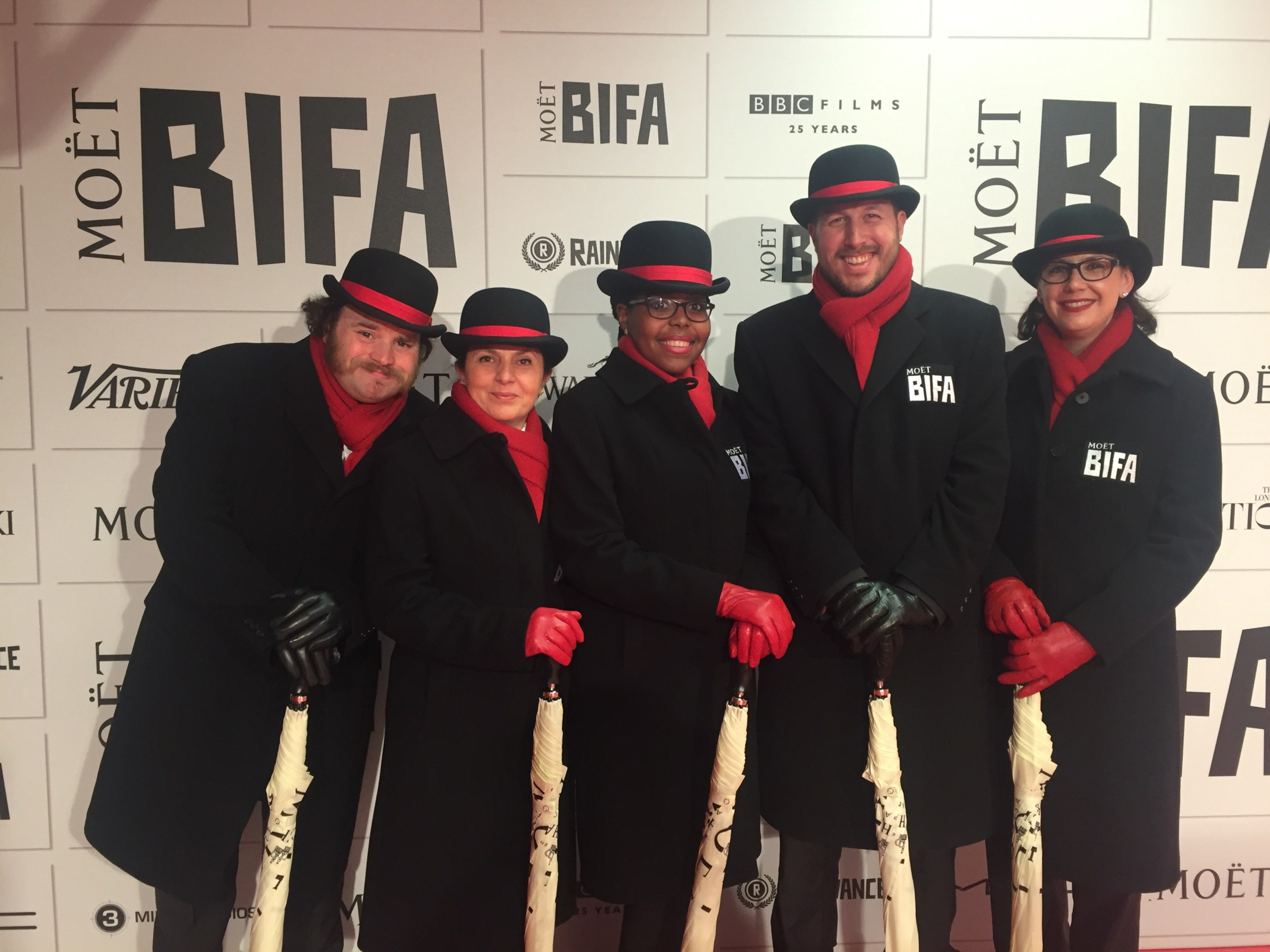 BIFA-Ambassadors.jpg