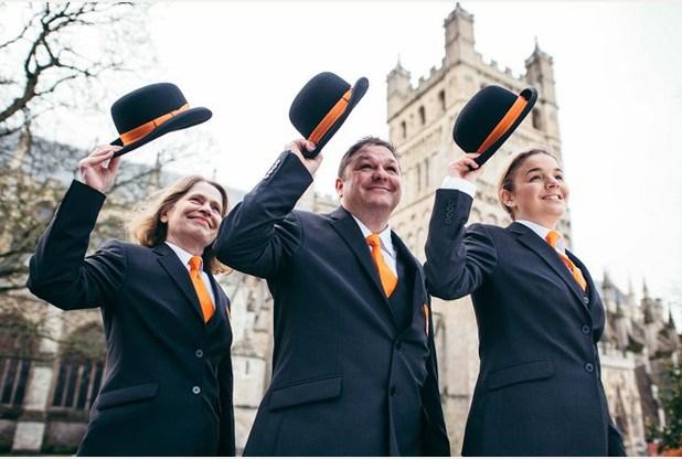Exeter-BID-Ambassadors.jpg