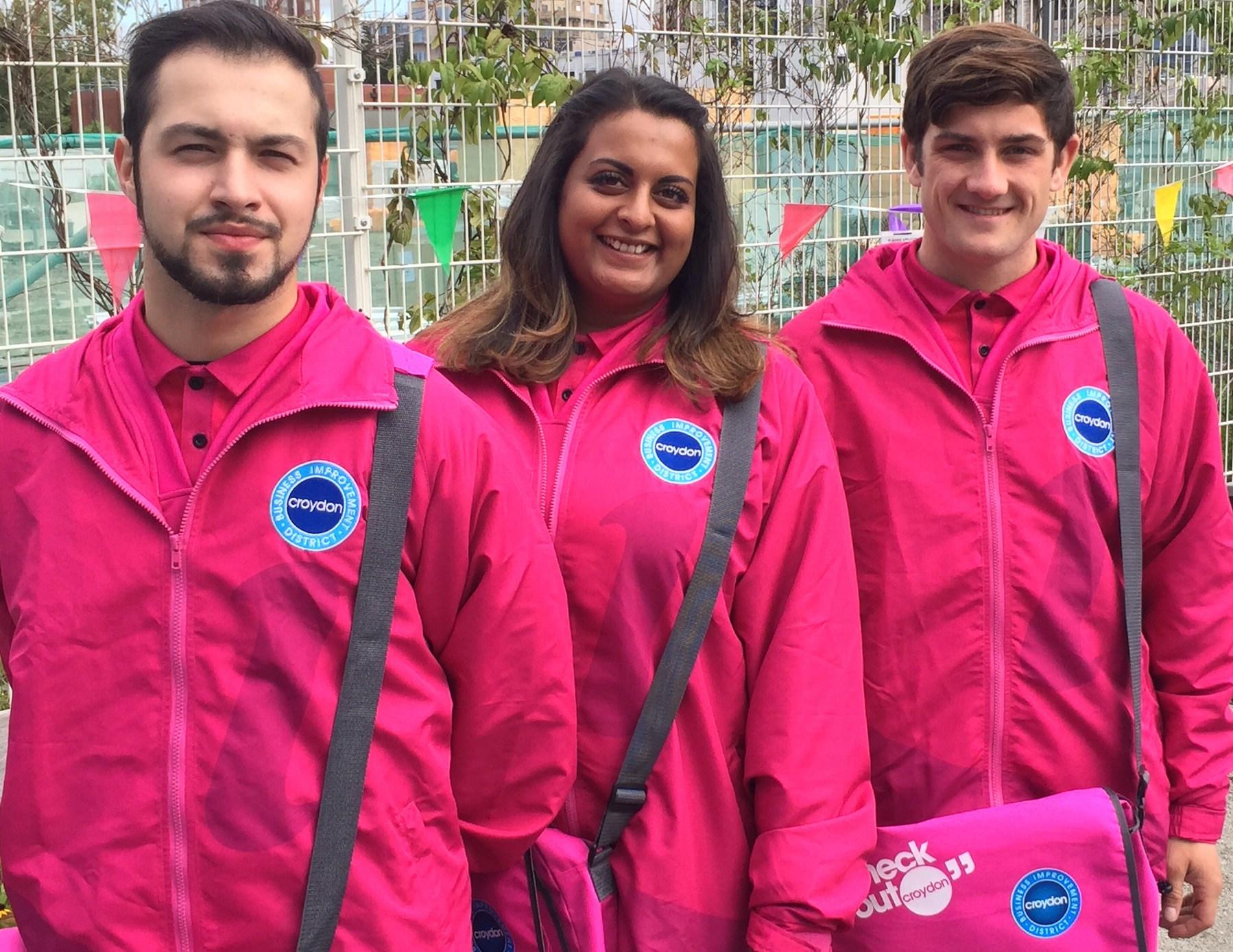 croydon_team.jpg
