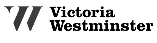 Victoria Westminster