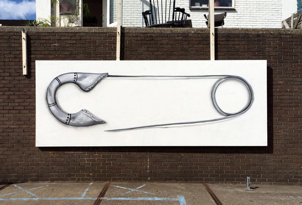 SAFETY-PIN by Skount.jpg