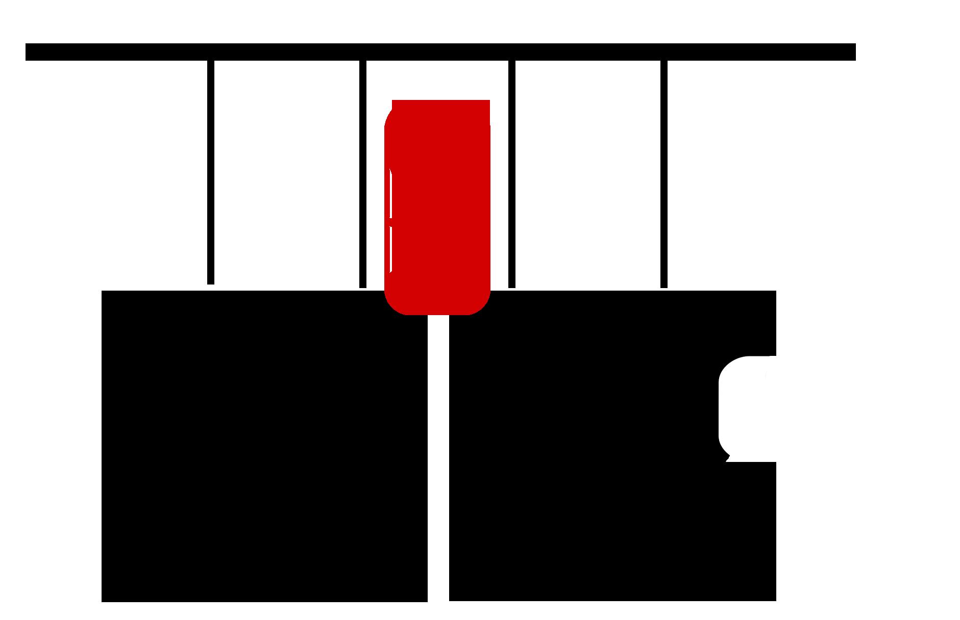 Rear Cross Traffic Alert2.png