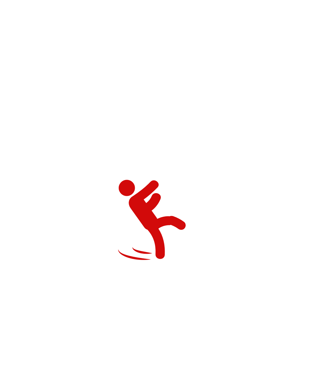 Door Opening Warning Car.png