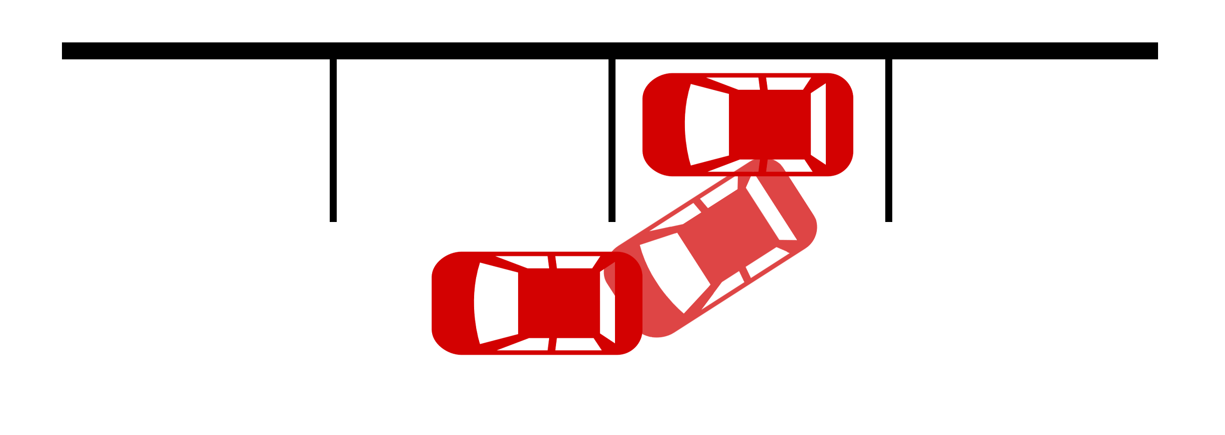 Auto Parking System.png