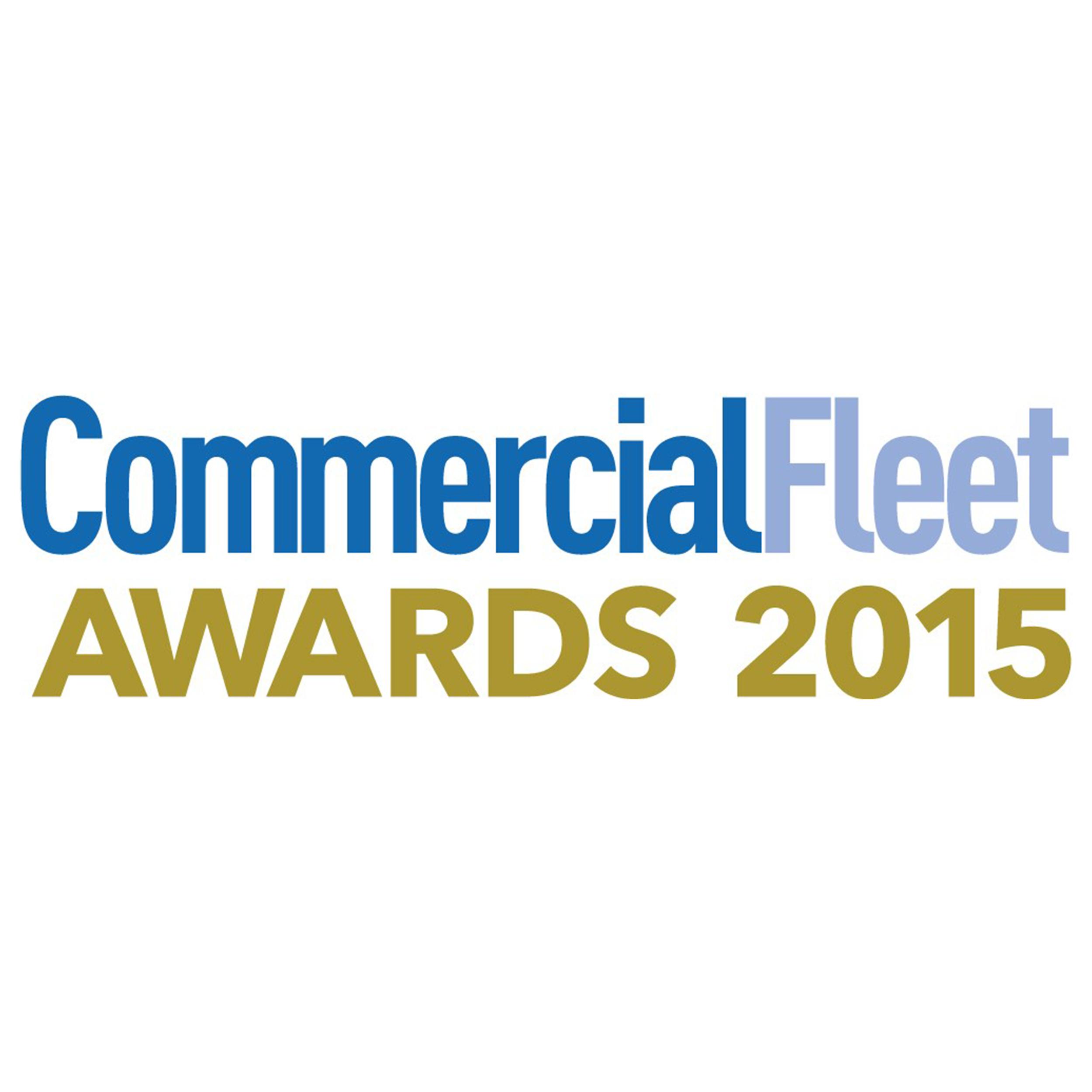 CF AWARD 2015.png
