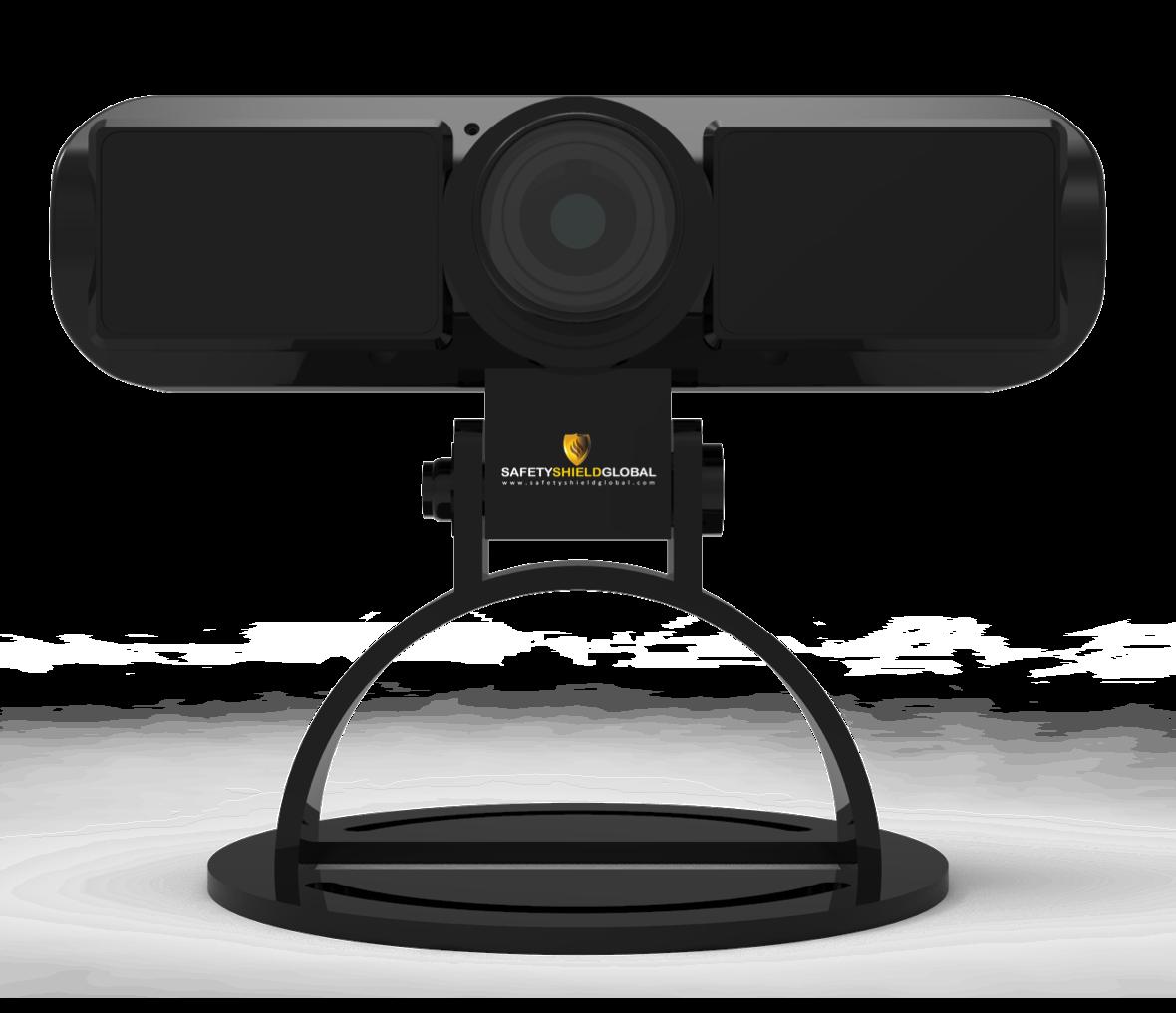 SSG DSM camera.png