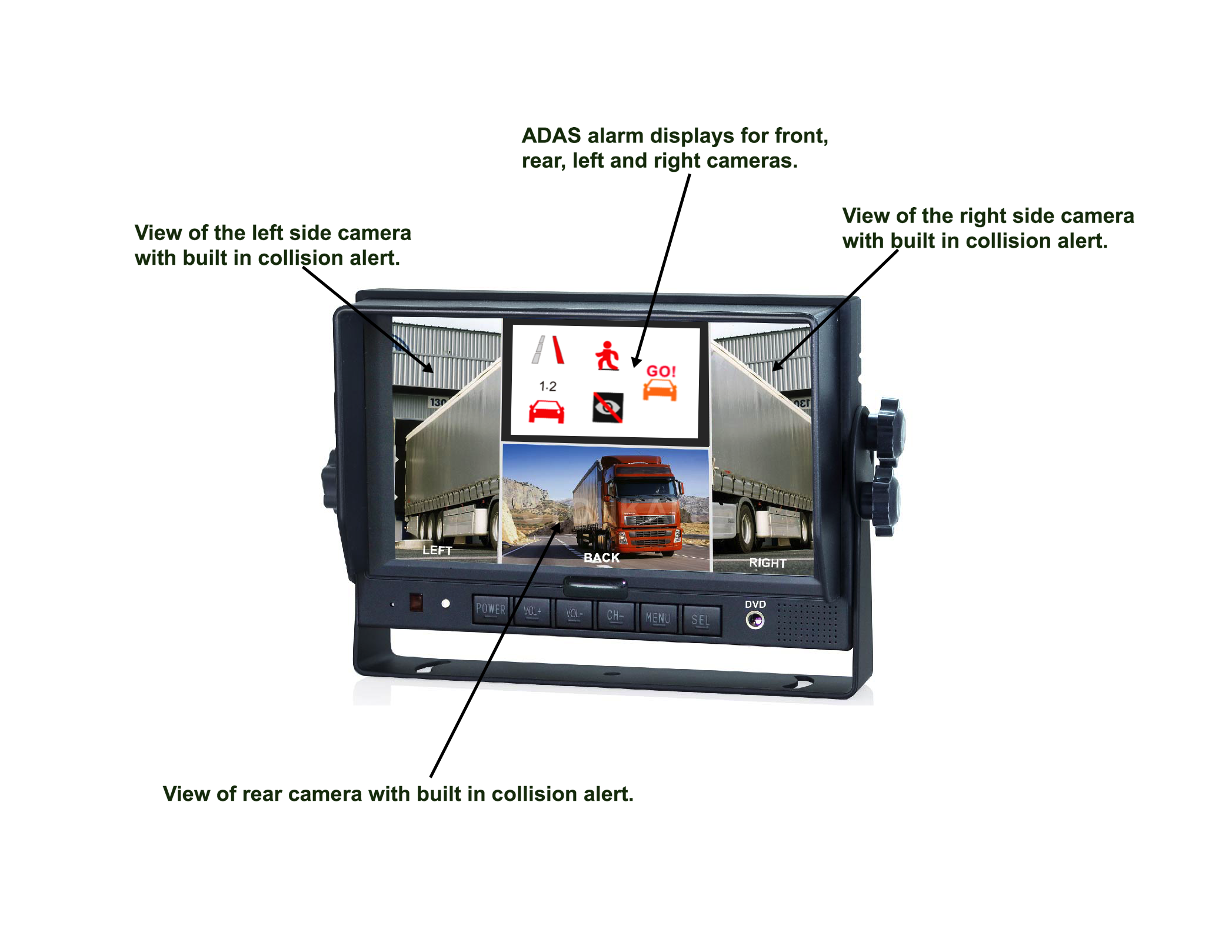 split screen example monitor.png